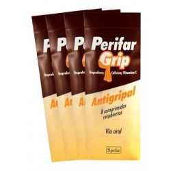 Perifar grip $151
