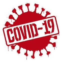 Suplemento Covid-19 $510