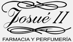 Farmacia Josue